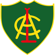 Lomas athletic club - guiadeclubesahba