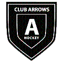arrows - guiadeclubesahb