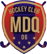 MDQ 06 Hockey Club